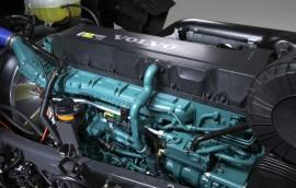 78f886fd65a Kampaaniad | VeoautoKeskuse OÜ – Veokite remont, hooldus, varuosad ...