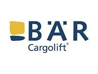 bar-cargolift.jpg